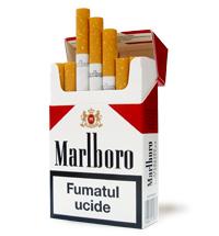 cigs depot com magasin de cigarettes en ligne marlboro bon march camel et winston cigarettes. Black Bedroom Furniture Sets. Home Design Ideas